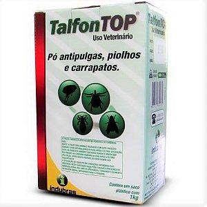 TALFON TOP 1 KG