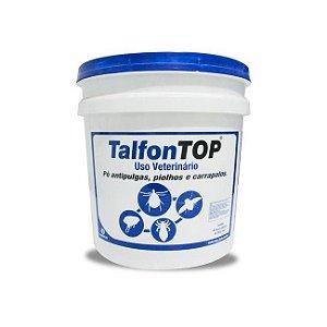 TALFON TOP BALDE 250 GR