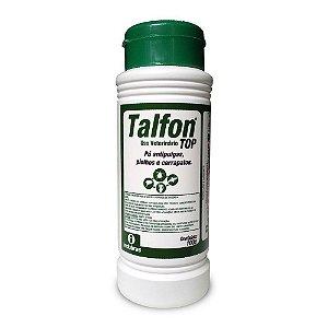 TALFON TOP TUBO 100 G