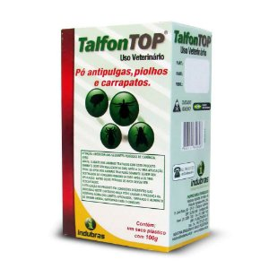 TALFON TOP CX 100 GR
