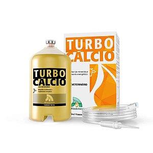 TURBO CALCIO 500 ML