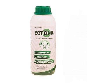 ECTONIL PULV 1000 ML (15% CIPERMETRINA)