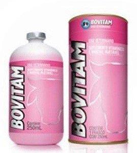 BOVITAM 250 ML