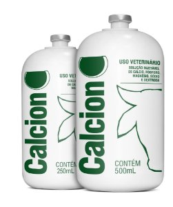 Calcion 500 ML