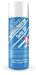 MATABICHEIRA FORTE 500 ML