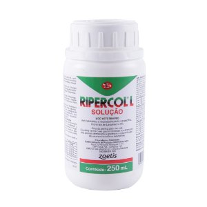 RIPERCOL ORAL 250 ML