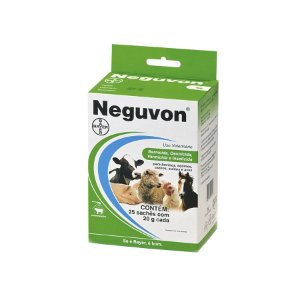NEGUVON 20 GR