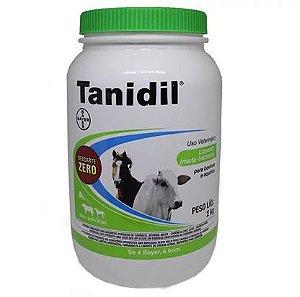 TANIDIL 02 KG