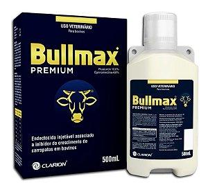 BULLMAX PREMIUM 500 ML