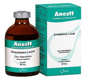 Anestt 50ml