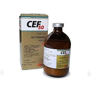 Cef-50 100ml