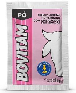 Bovitam Pó 1kg