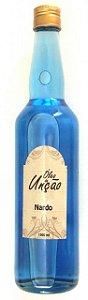 Óleo de Unção Nardo - 1 litro