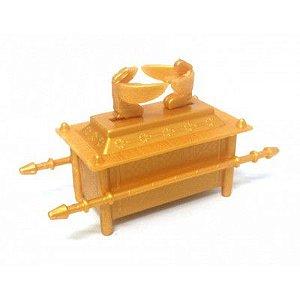 Arca da Aliança Plastica M - 10 un
