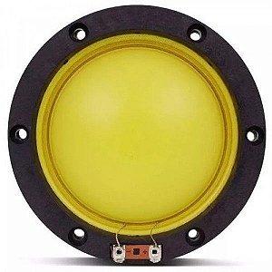 Reparo QVS QSD 430 FE / JBL405