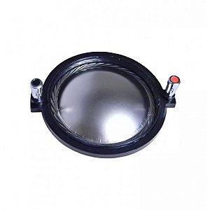 Reparo QVS - QSN 950TI/BeC D800 e QSN 850TI