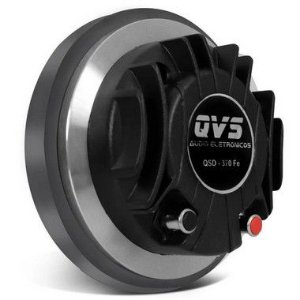 Driver 370FE QVS - QSD 75W RMS TRIO