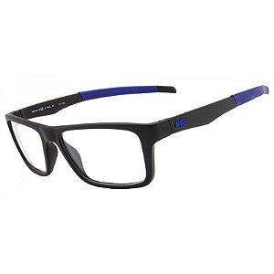 61578bd329be6 Óculos de Grau - Óculos Center Fábrica de Óculos
