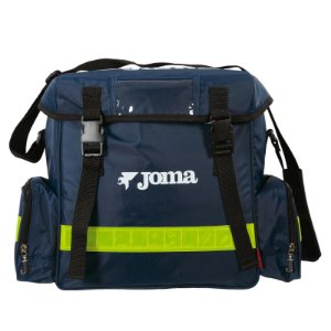 BOLSA  JOMA MEDICAL - AZUL