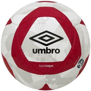 BOLA DE FUTSAL UMBRO SALA LEAGUE