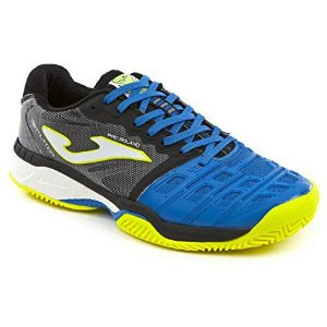 TENIS JOMA T.PRO ROLAND 804 - ROYAL