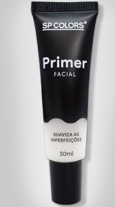 PRIMER FACIAL SP COLORS