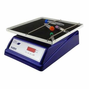 Agitador Recíproco, velocidade entre 5 e 100 RPM, bivolt, mod.: K40-3015 (Kasvi)