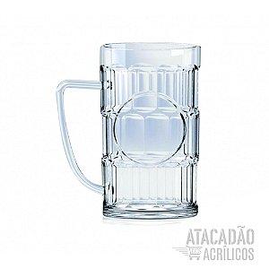 Caneca Cervejeiro