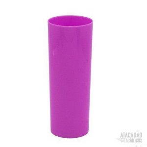 Longdrink Cores Leitosas 355ml