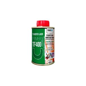 Primer TF400 Chinelo 150ml