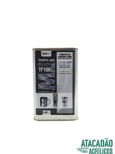Primer TF100 Metal 900ml