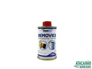 REMOVICK TRANSFER 150ml