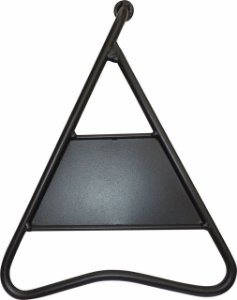cavalete triangular Lift