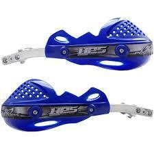 Protetor de Mão Pro Tork HPS Azul