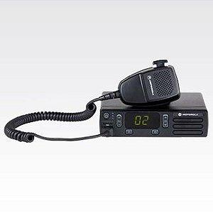 RADIO MOTOROLA DEM300