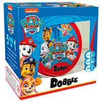 Dobble: Patrulha Canina (Paw Patrol)