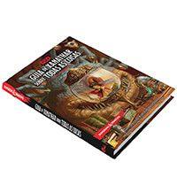 D&D - Guia de Xanathar para todas as Coisas