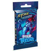 KeyForge Mar de Trevas – Deck
