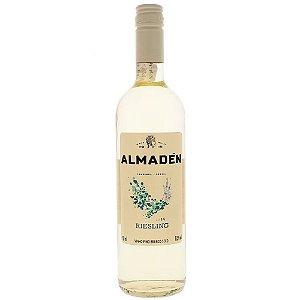 Vinho Almadén Riesling - Branco Seco 750ml