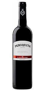 Vinho Periquita - Tinto Seco 750ml