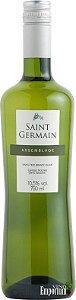 Vinho Saint Germain Assemblage - Branco Suave 750ml