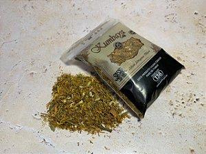 Tabaco Kumbaya Sasso 25g