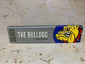 Seda Com Piteira The BullDog
