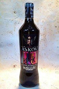 Askov Black Frutas silvestres 900ml