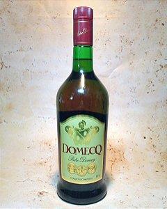 Conhaque Domecq 1 litro