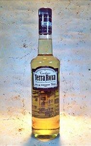 Cachaça Terra Roxa 1 litro