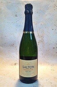 Espumante Prosecco Salton 750 ml
