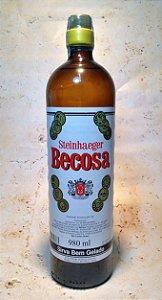 Aperitivo Steinheager Becosa 980ml