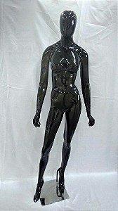 passo lateral reta black