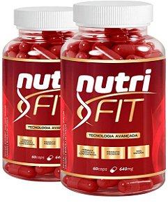 >> NutriFit emagrecedor Preço como tomar onde comprar  NutriFit??